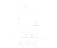 Refer a friend for bonus NBA tips | Player Line Pro