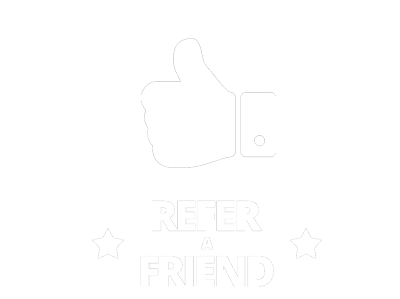 refer-friend-icon